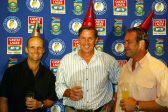 Two former Proteas coaches to help pick next national mentor