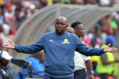 Sundowns want to shed 'Jekyll and Hyde' tag