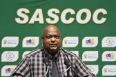 Sascoc allegations are 'ridiculous', says Reddy lawyer