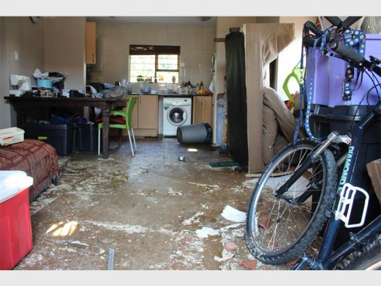Water Pipe Burst In House Mycoffeepot Org