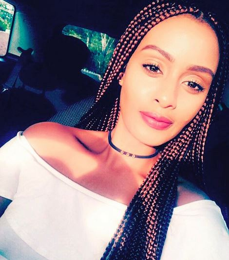 Local Car Auctions >> Details: What we know about Cassper's 'new bae' | The Citizen