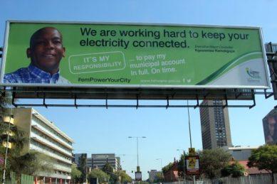 Judges request City of Tshwane/PEU settlement