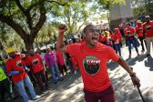 Fire Higher Education DG Qonde and his deputy, says Nehawu