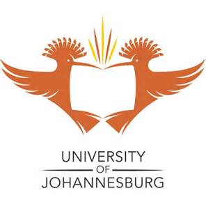 Squatting at UJ by students battling to find accommodation decreases