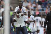 Zambia edge Portugal in World Cup opener