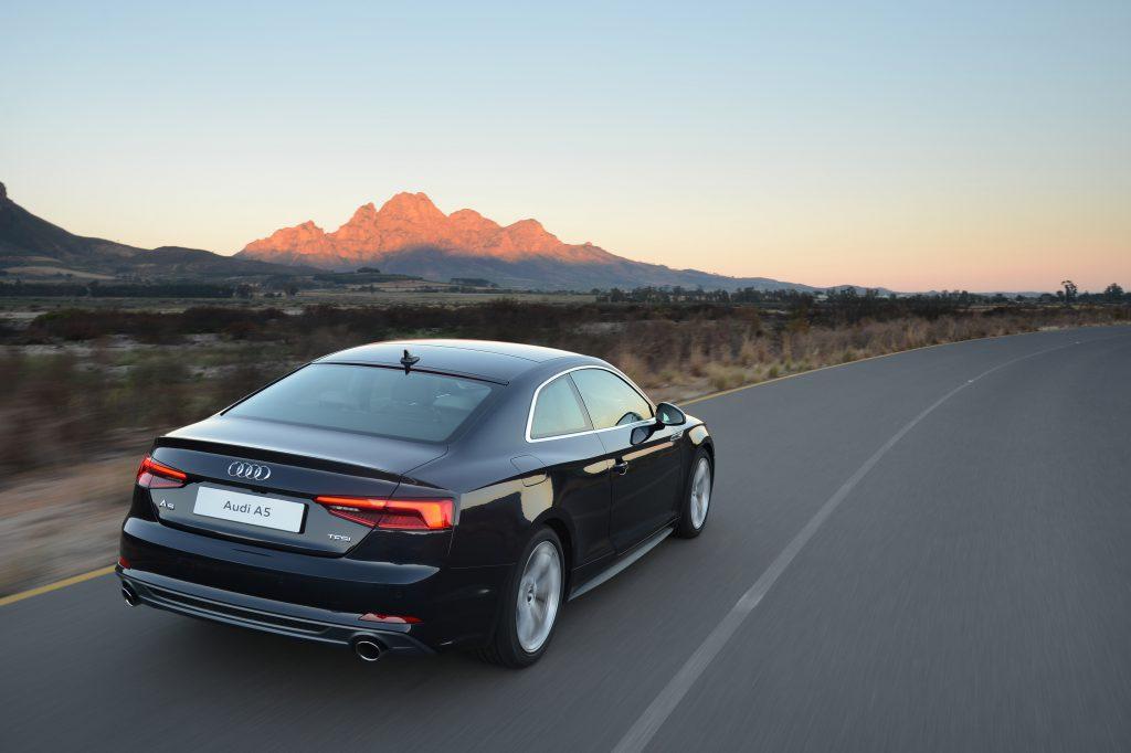 three cheap en motor cars quattro reviews canada audi rating and trend quarter front