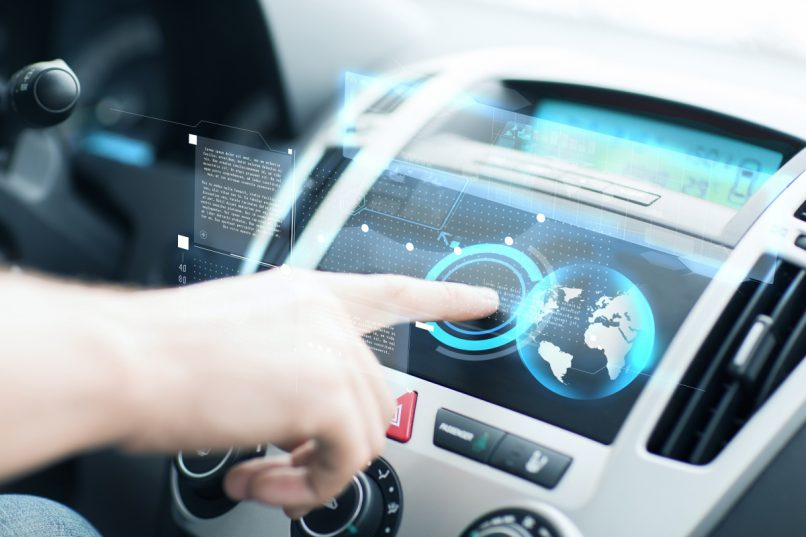 Unusual yet useful accessories for your car | The Citizen