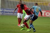 Clinical Ahly overpower Wydad to top table