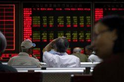 Global stock markets slide on oil price slump