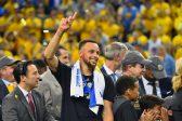 Nah, thanks! NBA star doesn't want to visit Donald Trump