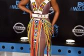 Essence festival firing Africa with inspiration