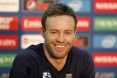 AB de Villiers: It will always be Proteas before the IPL