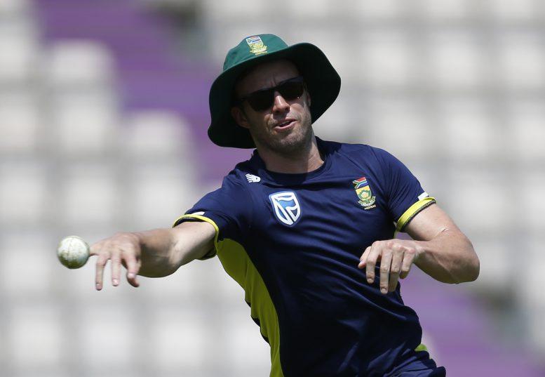 De Villiers aims for T20 success after Champions Trophy heartbreak