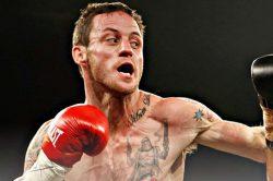 'Gentle' Aussie boxer's death was wholly 'preventable'