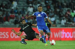 2017 Nedbank Cup final – our predictions