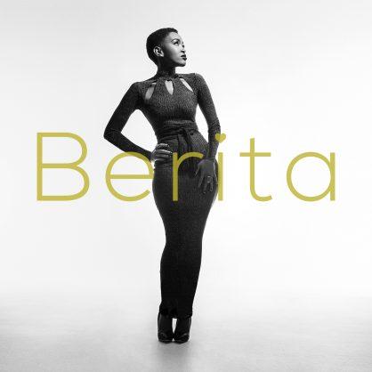 Berita releases self-titled album
