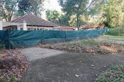 Botanical gardens not in focus for Pietermaritzburg photographers