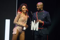 Cici refuses mediation with Arthur Mafokate