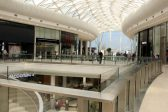 Is SA's great mall building boom over?