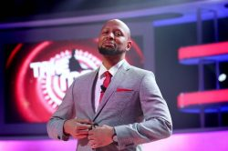 Twitter wonders if Phat Joe hacked after discovering porn on his account