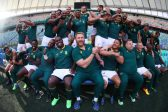 SA Rugby marks Youth Day with free entry to Moses Mabhida Stadium