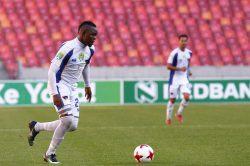 Manzini hopes to do more for the needy