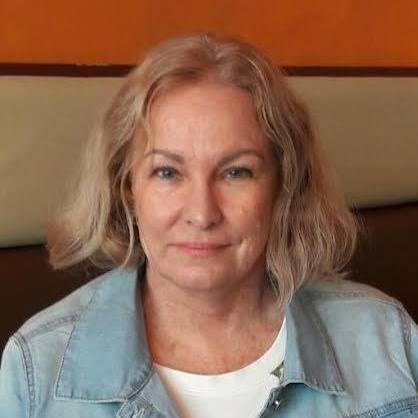 Yvonne Fontyn.