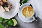 Coffee hacks you have to try
