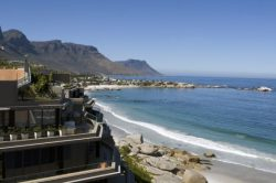 9 out of 10 richest SA suburbs are in Cape Town