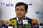 Yemen cholera outbreak tops 300 000 suspected cases – ICRC