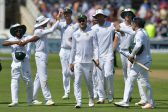 Why Faf du Plessis is an ideal Proteas captain