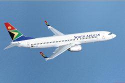 SAA domestic flight cuts don't go far enough