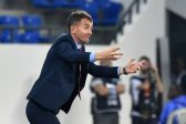 Serb Sredojevic quits as Uganda coach in pay row