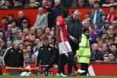 Bailly ban 'very harsh': Mourinho