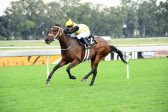 July day a 'strike out' for Piere