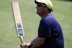 Ditched Russell Domingo won't be out of a job for long