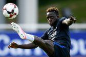 Premier League big guns reload as transfer arms race heats up