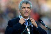 Spanish FA chief Villar banned amid graft probe