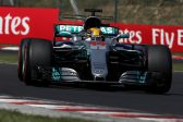 Mercedes F1 chief says values trump results after Hungarian GP