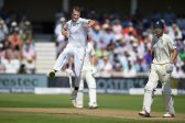 Ruthless Proteas crush feeble England to level series