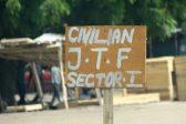 Boko Haram kills six in NE Nigeria: militia, local