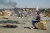Black people still bear the brunt of rights violations – SAHRC