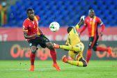 Pirates set to miss out on Ugandan defender?