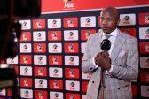 Ndlanya advises Manyama to join Chiefs