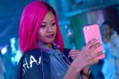 Getting to know Babes Wodumo