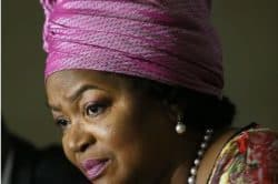 Mbete's plan to launch Brics Parliamentary Forum gets the nod