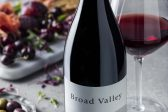 What a time for Pinot Noir