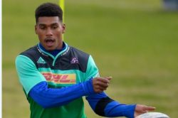 Super Rugby: Stormers to place their faith in the two Damians
