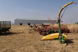 Estina dairy project: Zondo commission explores procurement loopholes