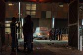 Sports Minister Xasa calls off FNB Stadium tragedy inquiry